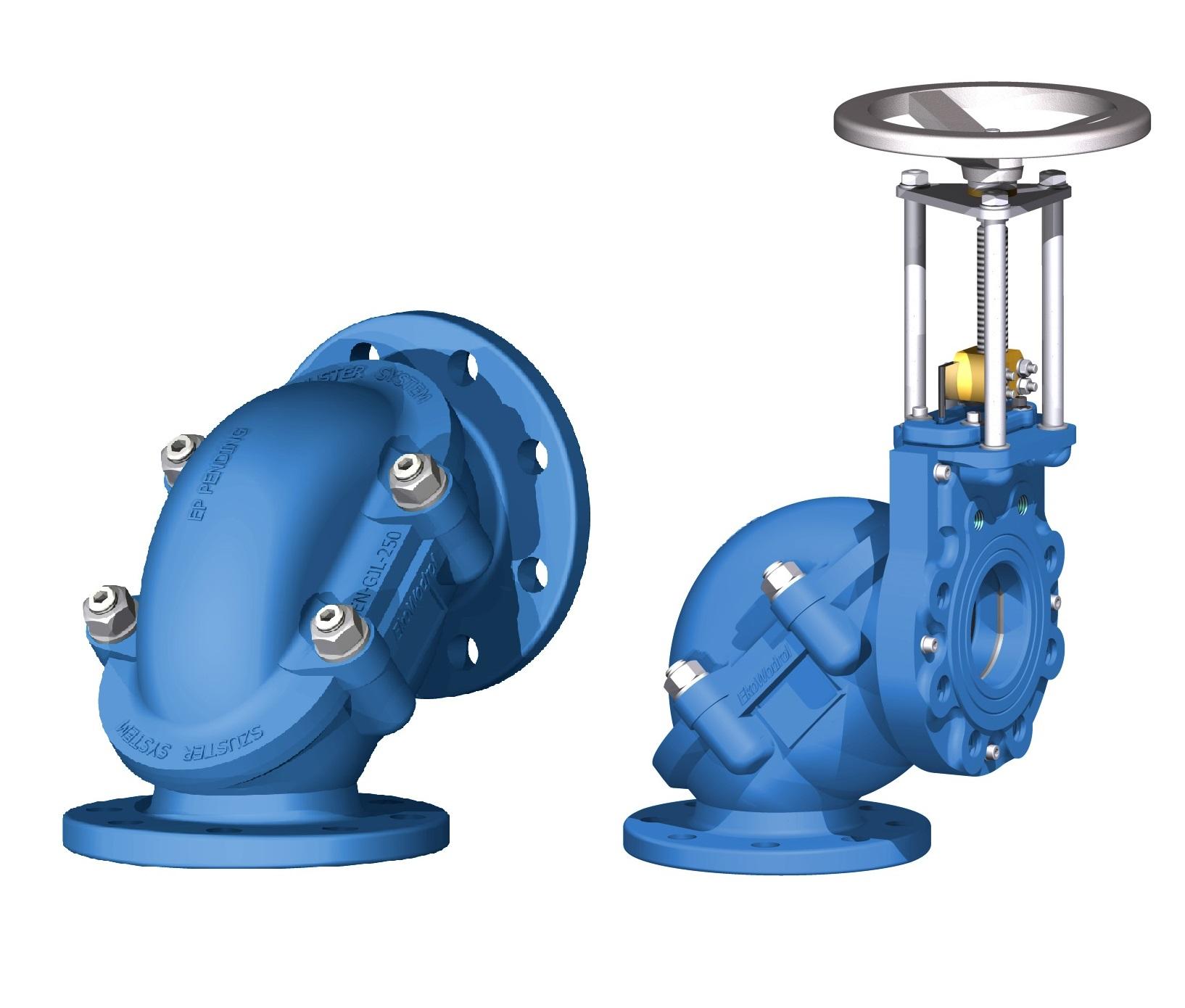 zawory-zwrotne_check-valves_szuster-system